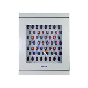Электронная ключница KeyKeeper-64