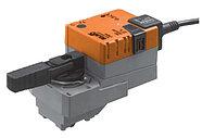 Электропривод для 2-х и 3-х ходовых клапанов Belimo
