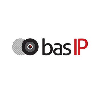 RusGuard-Bas-IP