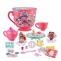 Itty Bitty Prettys Большая чайная чашка