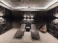 Шунгитовая комната под ключ