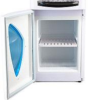 Кулер для воды Aqua Work 0.7-LWR белый-черный, фото 9