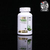 Maxler - Balance for Women 90капс/30порций