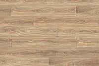 Ламинат EGGER Flooring EPL035 ST56 H1055 Дуб Бардолино