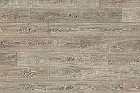 Ламинат EGGER Flooring EPL036 ST56 H1056 Дуб Бардолино серый