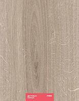 Ламинат Kastamonu Коллекция Floorpan Red FP0024 Дуб Каньон Светлый