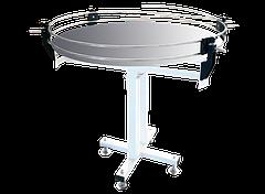 Накопительные столы