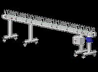 Конвейерная установка ТР-12500
