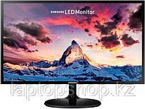 """Монитор Samsung LS22F350FHIXCI, 21.5"""""""