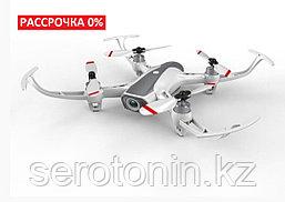 Дрон RC GPS 1080P WI-FI FPV CAMERA DRONE - SYMA W1 PRO EXPLORER