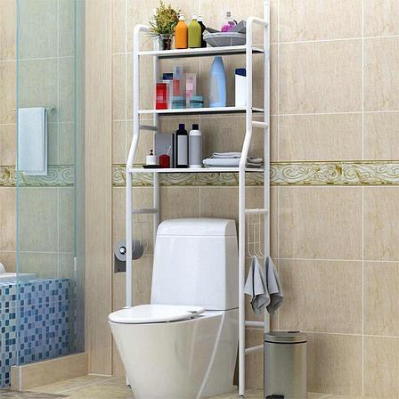 Туалетная стойка, фото 2