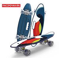 Скейтборд детский Penny