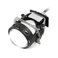 Светодиодные линзы MTF Dynamic Vision LED 3 5500К