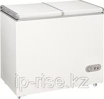 Ларь морозильный  Xing BD/BC-215СН(HA)