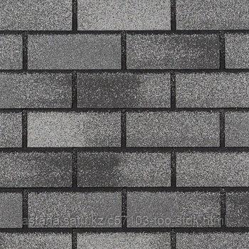 Фасадная плитка Hauberk, Кирпич,  Готический кирпич