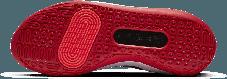 "Баскетбольные кроссовки Nike KD XIII (13) from Kevin Durant ""Black\Red"", фото 2"