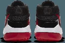 "Баскетбольные кроссовки Nike KD XIII (13) from Kevin Durant ""Black\Red"", фото 3"