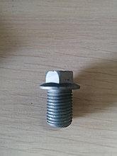 Болт картера (пробка сливная масляного поддона двигателя) SUZUKI GRAND VITARA