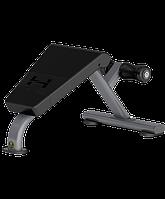 Скамья для пресса Hasttings Digger HD009-4