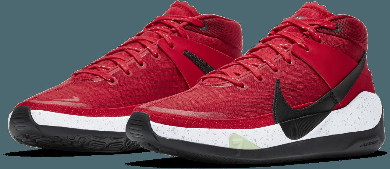 Баскетбольные кроссовки Nike KD XIII (13) from Kevin Durant