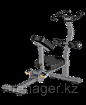 Скамья для растягивания мышц Digger HD018-4