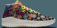 Баскетбольные кроссовки Nike KD XIII (13) from Kevin Durant, фото 3