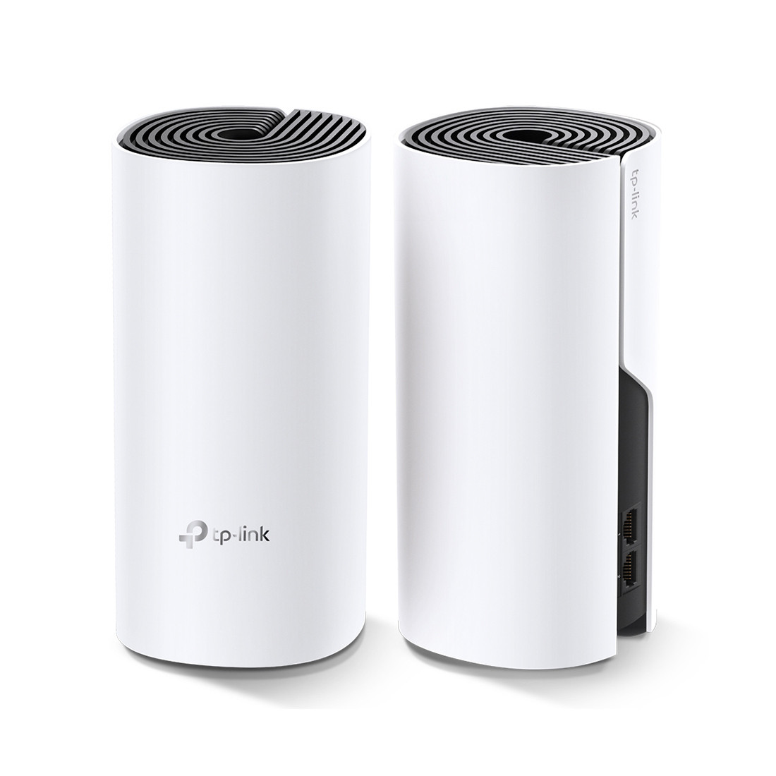 Маршрутизатор TP-Link Deco M4(2-pack)