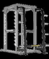 Опция хранения дисков для HD010-5 Digger HD010-5OPT
