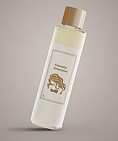 Chevelo Shampoo (Шевело Шампу) - шампунь для волос