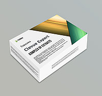 Clevue Expert (Клеву Эксперт) - капсулы для улучшения зрения