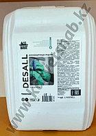 Desall Дезинфицирующее средство широкого применения 5 л