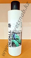 Desall Дезинфицирующее средство широкого применения 1 л