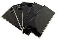 Салфетки из микрофибры для очистки винила RECORD PRO (5 шт.) GK-R05