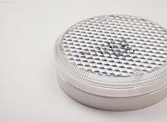 Светодиодные светильники с фотодатчиком