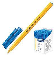 Ручки 430 F