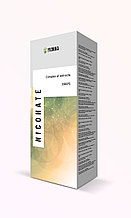 NicoHate (НикоХэйт) - капли от никотиновой  зависимости
