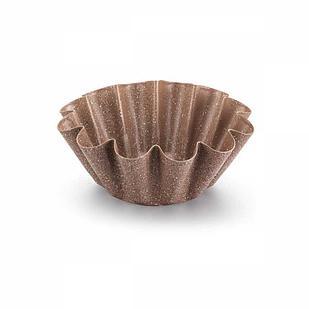 Форма для кекса Korkmaz Torta 22.5см