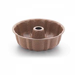 Форма для кекса Korkmaz Torta 25.5см
