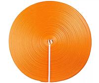 Лента текстильная TOR 7:1 300 мм 50000 кг (оранжевый)