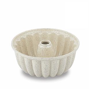 Форма для кекса Korkmaz Granita 23см