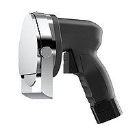 Электрический нож для донера на аккумуляторе