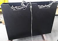 Аккумулятор для штабелеров ES/RPT/PES/CBES/MRS, 24V/340Ah (свинцово-кислотн