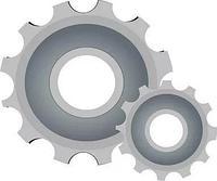 Двигатель подъема для тали электрической TOR CD1 5.0 t