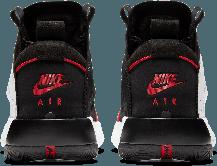 """Баскетбольные кроссовки Air Jordan 34 (XXXIV) """"White"""" (40-46), фото 3"""