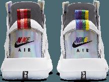 """Баскетбольные кроссовки Air Jordan 34 (XXXIV) """"White\Gold"""" (40-46), фото 3"""