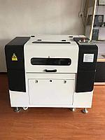 Лазерный гравер RedSail M500