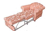 Кресло раскладное Гламур