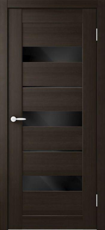 Межкомнатная дверь Токио 5
