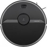 Робот-пылесос Roborock S6 pure Black