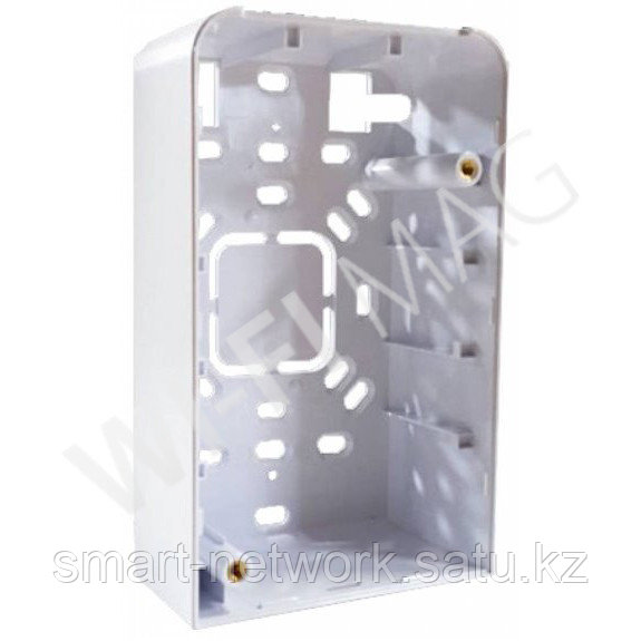 InWall Junction Box for UAP-IW-HD 25pack
